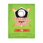 Baseball_02 poster