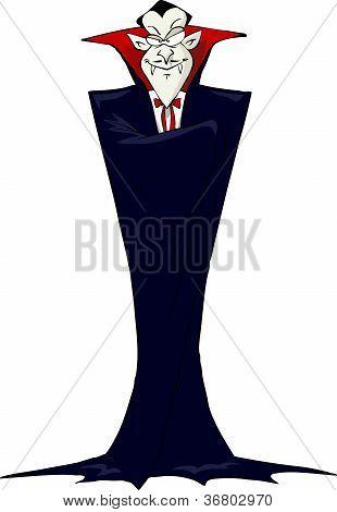 Prince Dracula