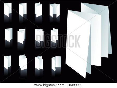 Folding Techniques