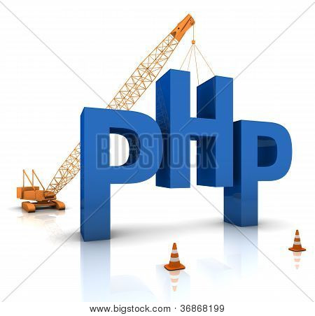 Php Coding