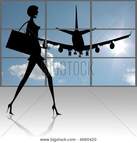 Stylish Travel