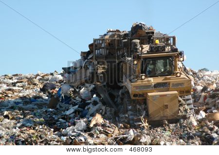 Landfill_5
