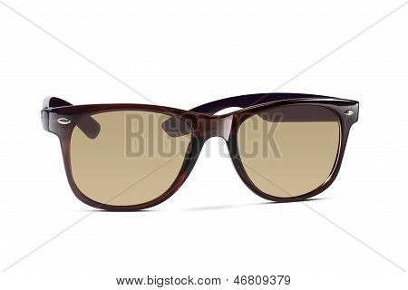 Sunglasses I