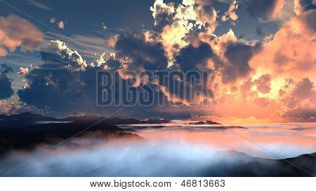 Armageddon Clouds1