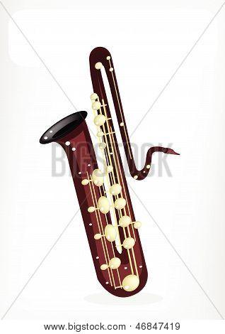 Saxophone, Bass Saxophone, Alto Saxophone, Tenor Saxophone, Sax, Sound, Musical Instrument, Music, E