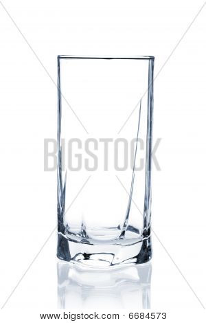 Cocktail Glass Collection - Highball