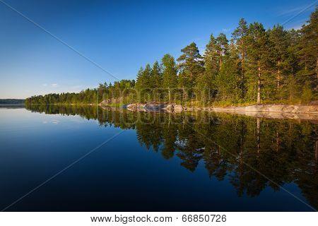 Ladoga Skerries