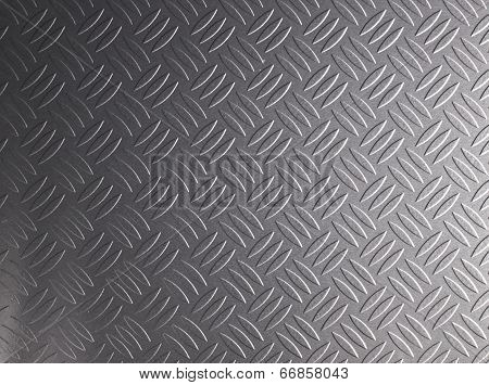 Shiny Metal Background Texture Background Industrial