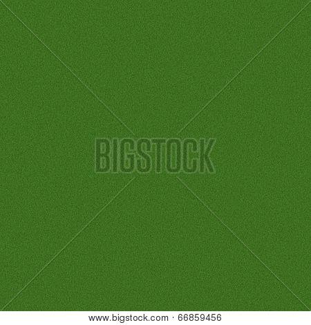 Seamless grass background of texture,  fresh green soccer turf