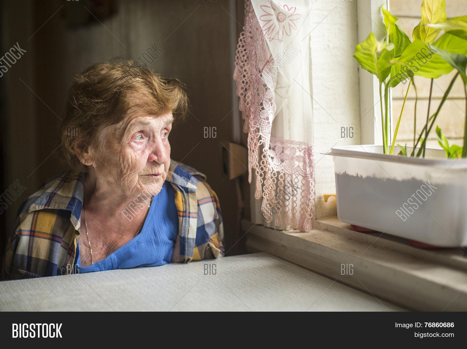 water view mature women personals Professional quality older women images and pictures at very affordable woman drinking water in the park foto mature older lady with friends - older women.