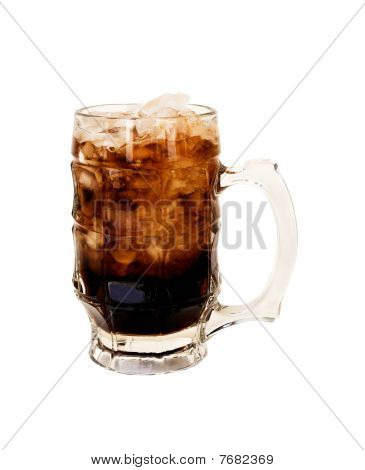 Frosry Mug Of Root beer