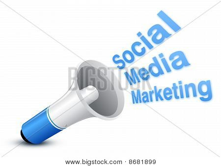 Sociale Marketing
