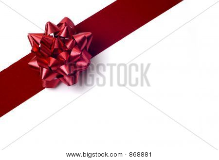 gift wrap bow poster id 868881