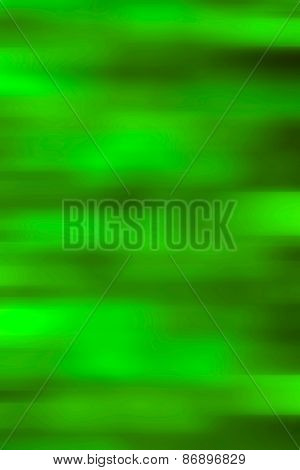 Eco green background abstract nature pattern