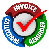 picture of reminder  - Invoice - JPG
