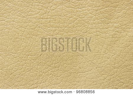 Synthetic Leather Texture Or Background