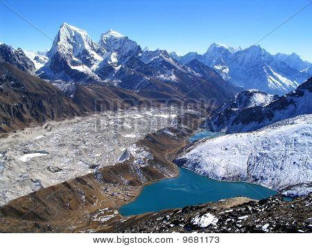 Himalaya Views