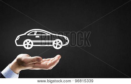 Car ensurance