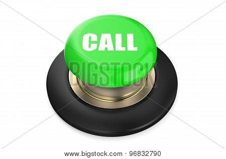 Call Green Button