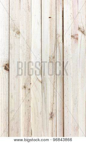 High Resolution White Wood Texture Background