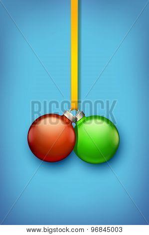 christmas ball2