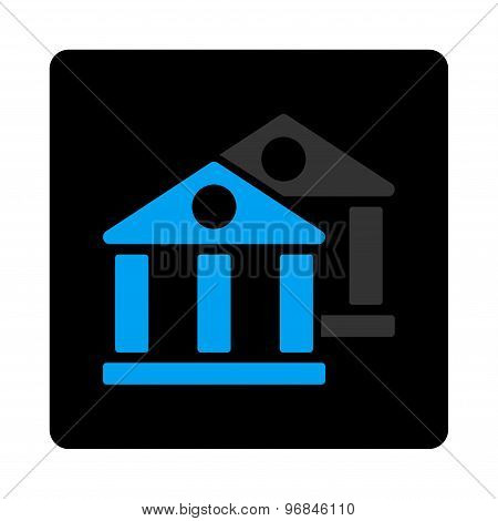 Banks icon