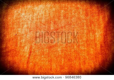 Abstract grunge fabric texture background
