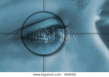 Eye_Tech_2