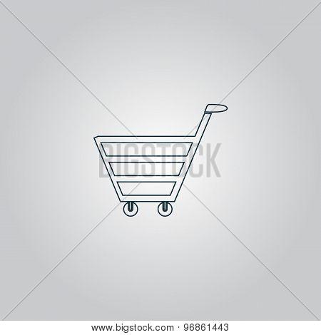 trolley market