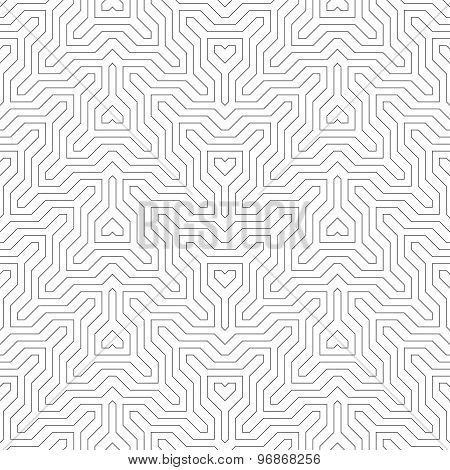 Seamless Pattern452