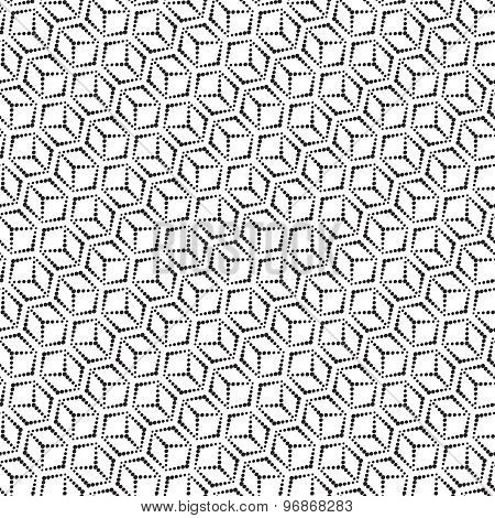 Seamless Pattern548