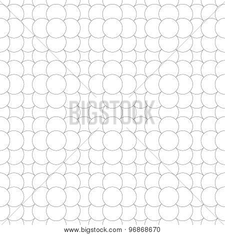 Seamless Pattern606