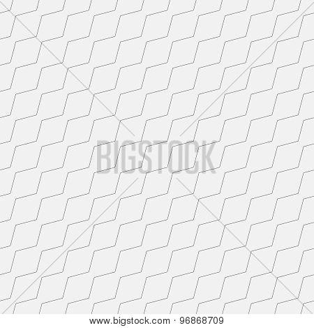 Seamless Pattern715