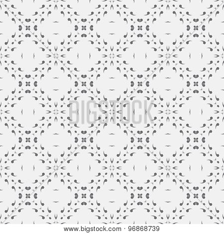 Seamless Pattern783