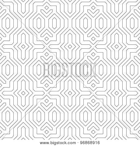 Seamless Pattern901
