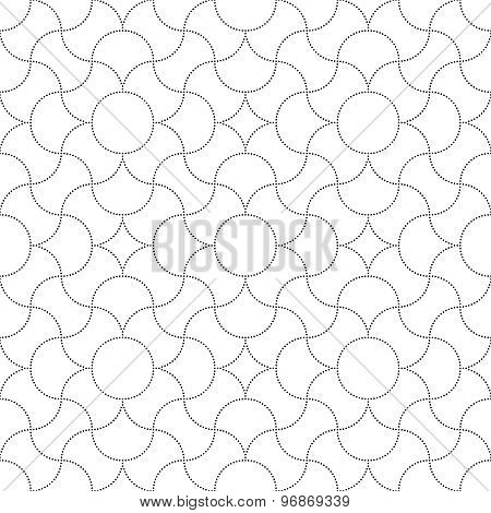 Seamless Pattern640