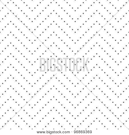 Seamless Pattern686
