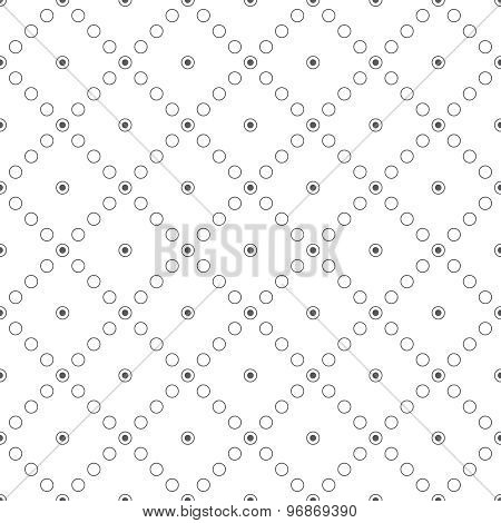 Seamless Pattern697