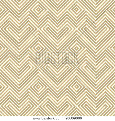 Seamless Pattern870