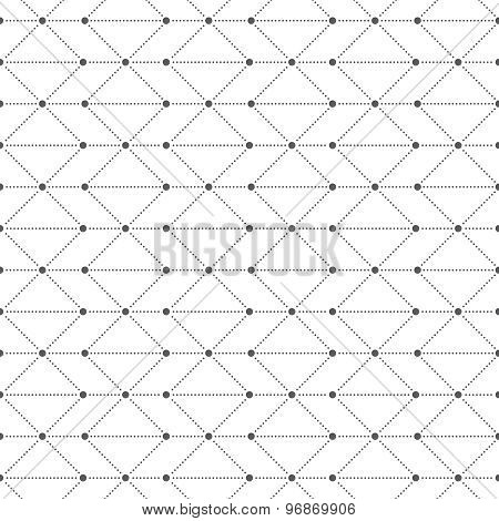 Seamless Pattern908