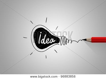 Ideas outline