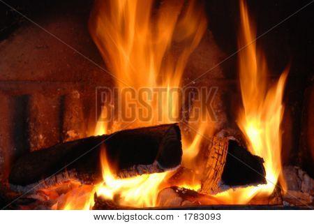 Fire#3