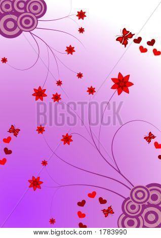 Marloes.Flower.003.Eps