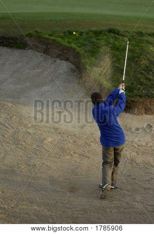 Sand Trap 01