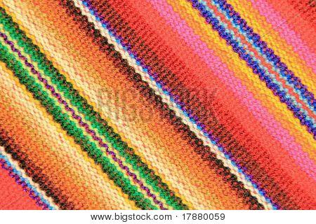 Inka Pattern