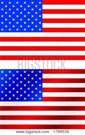 Americanflag.Ai