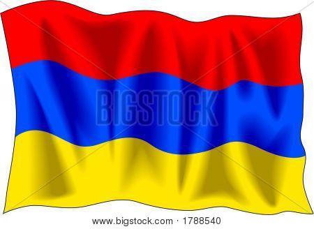 Armenia.Ai