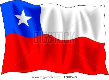 Chile.Ai