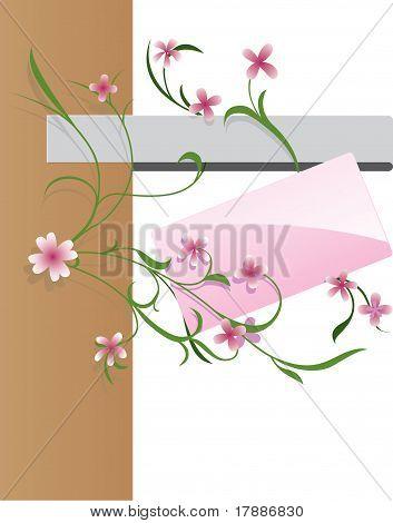 Flowerbunner.eps