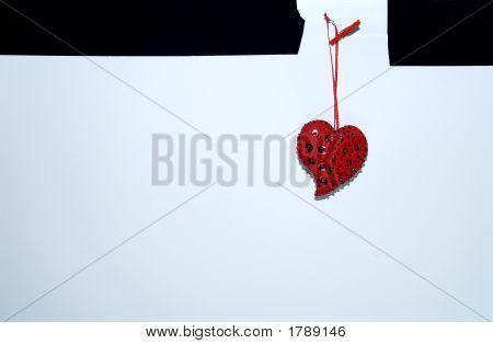 Heart For Anybody
